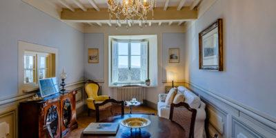 Appartamento-della-contessa-1-2