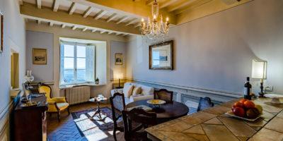 Appartamento-della-contessa-2-2