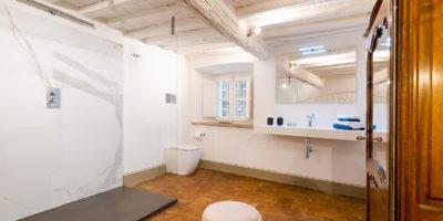 Appartamento-della-contessa-23