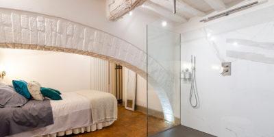 Appartamento-della-contessa-25