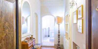 Appartamento-della-contessa-27