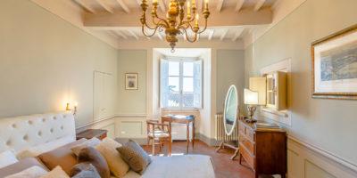 Appartamento-della-contessa-29