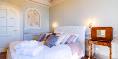 Appartamento-della-contessa-35
