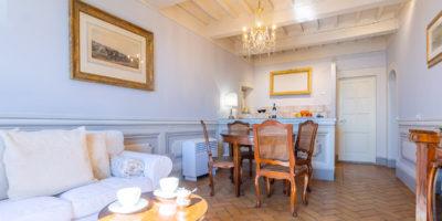 Appartamento-della-contessa-8