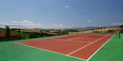 residenza-la-contea-campo-da-tennis05