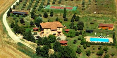 residenza-la-contea-vacanza-toscana-10